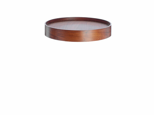 softline drum hocker klein sofort lieferbar. Black Bedroom Furniture Sets. Home Design Ideas