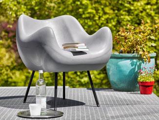 Sessel RM58